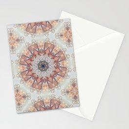 Epistylis Kaleidoscope | Micro Series 05 Stationery Cards