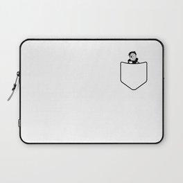TOBI Laptop Sleeve