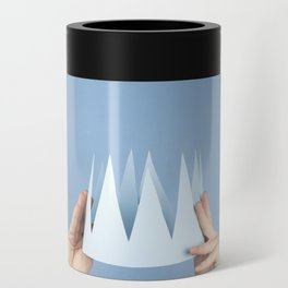 Coronation day Can Cooler