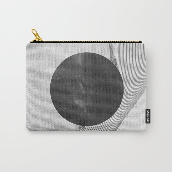 Atom Carry-All Pouch
