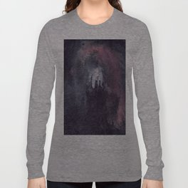 Into the Void Long Sleeve T-shirt
