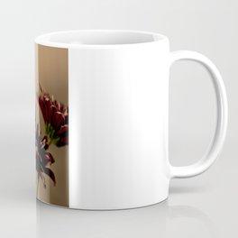 Stand Me Up Coffee Mug