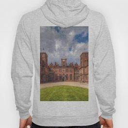 Aston Hall Hoody
