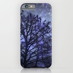 magical tree Slim Case iPhone 6s