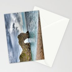 Durdle Door Stationery Cards