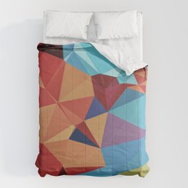 inner peace Comforters