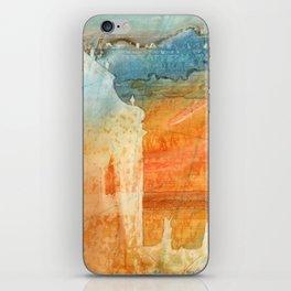 Unity - 5 iPhone Skin