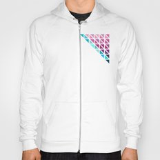 Triangles #7 Hoody