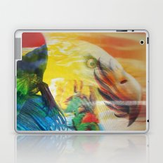 tcs6rec16 Laptop & iPad Skin