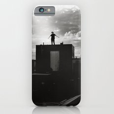 Nothing between me Slim Case iPhone 6s