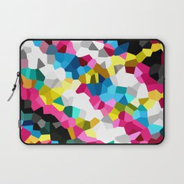 DOTTED Laptop Sleeve