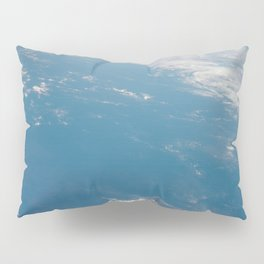 Apollo 7 - Hawaii Pillow Sham