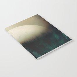 Insomnia Notebook