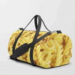 Fusilli Duffle Bag