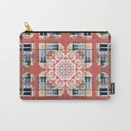 Matisse: Cemenelum, Cimiez Carry-All Pouch