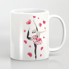 Applause Coffee Mug
