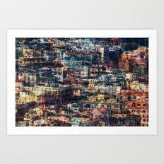 #0413 Art Print
