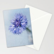 Cornflower Dreams Stationery Cards
