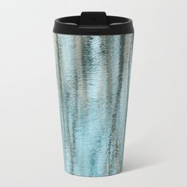 Reflection 2 Travel Mug