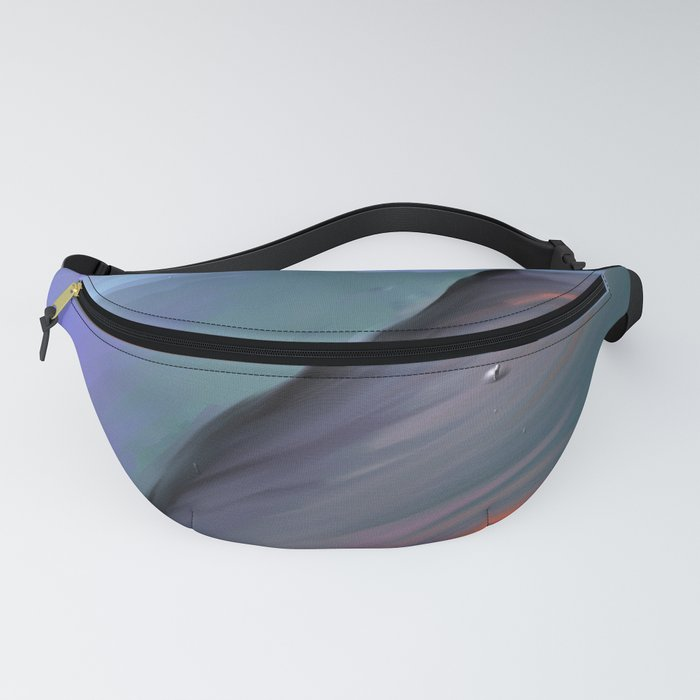 Motion Fanny Pack