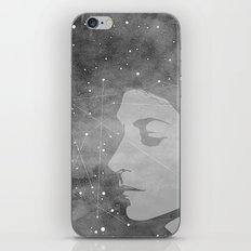 Dream Weaver iPhone Skin