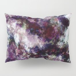 Lost in thought Pillow Sham