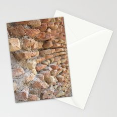 Hadrian's Wall Stationery Cards