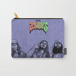 Flatbush ZOMBiES.(alt) Carry-All Pouch