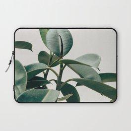 Botanical V2 Laptop Sleeve