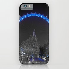 The London Eye iPhone 6s Slim Case