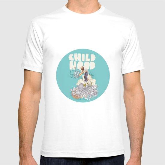 Childhood T-shirt