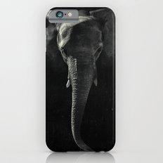 Dark Memory ever Slim Case iPhone 6s