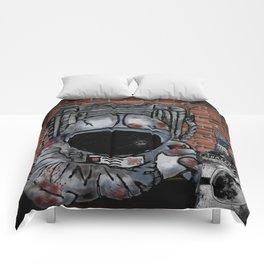 The Veteran Comforters