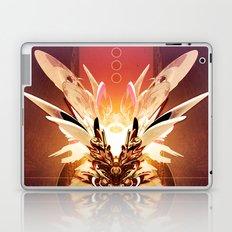 Krysaliss Laptop & iPad Skin