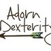 AdornDexterity