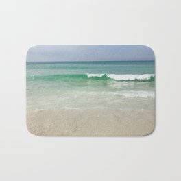 Emerald Coast Bath Mat