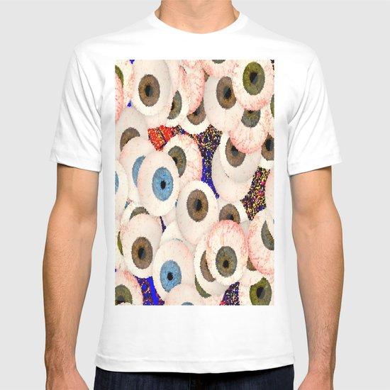 YEUX T-shirt