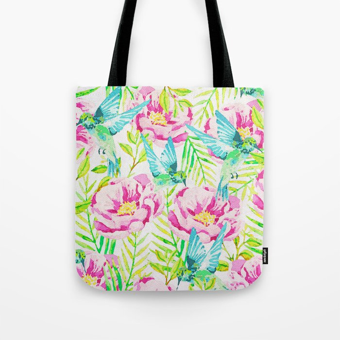 Nectar Rush #society6 #decor #buyart Tote Bag