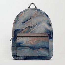 Transforma Backpack