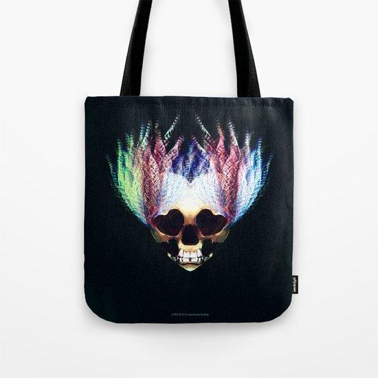 CUPID 002 Tote Bag
