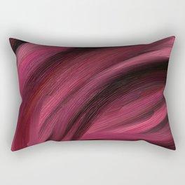 GenesisDPAR170403a Rectangular Pillow
