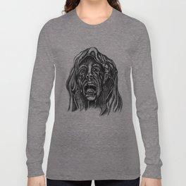 Llorona Long Sleeve T-shirt