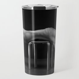bodyscape Travel Mug
