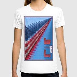 TRUMP-PENCE 16 T-shirt