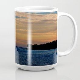 Sunset 1 Coffee Mug