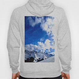 Colorful Colorado Hoody