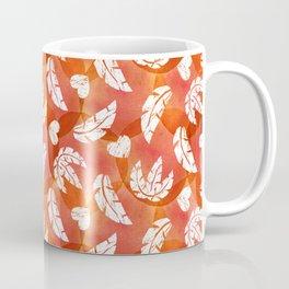 Wildly in love Coffee Mug