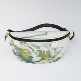 303 Fanny Pack