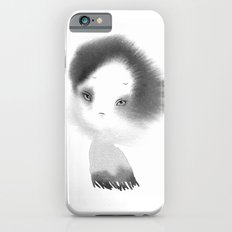 little gost Slim Case iPhone 6s