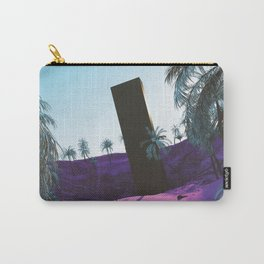 Palm King Carry-All Pouch